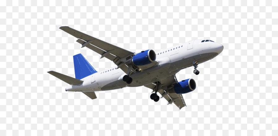 Descarga gratuita de Avión, Vuelo, Avión De Pasajeros Imágen de Png