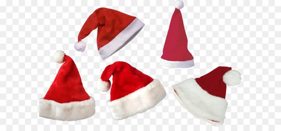 Descarga gratuita de Santa Claus, La Navidad, La Fotografía imágenes PNG