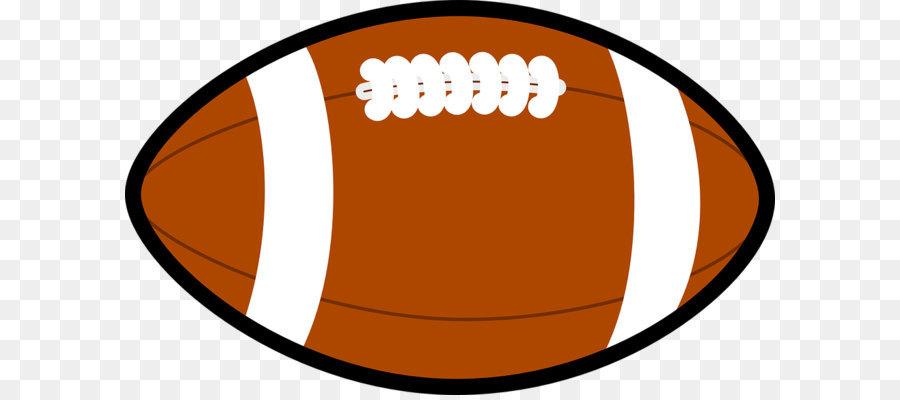 Descarga gratuita de Fútbol, Bola, Rugby Imágen de Png