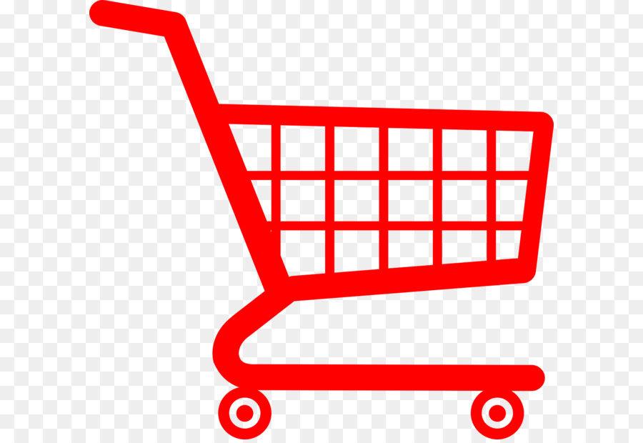 Descarga gratuita de De Compras, Carro, Las Compras En Línea Imágen de Png