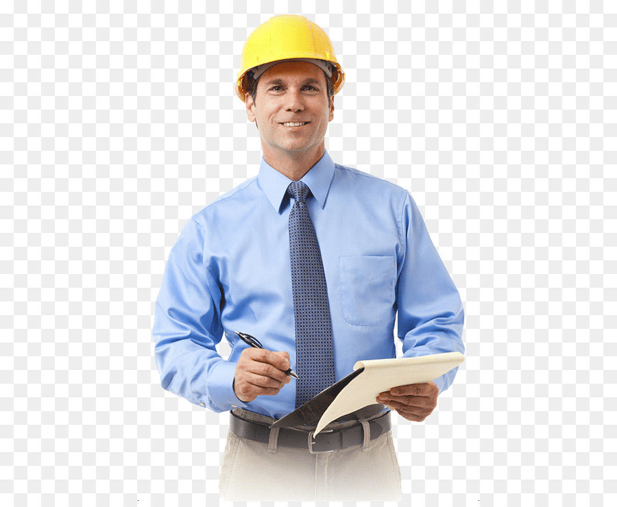 Descarga gratuita de Ingeniero, Ingeniería, Obrero Imágen de Png