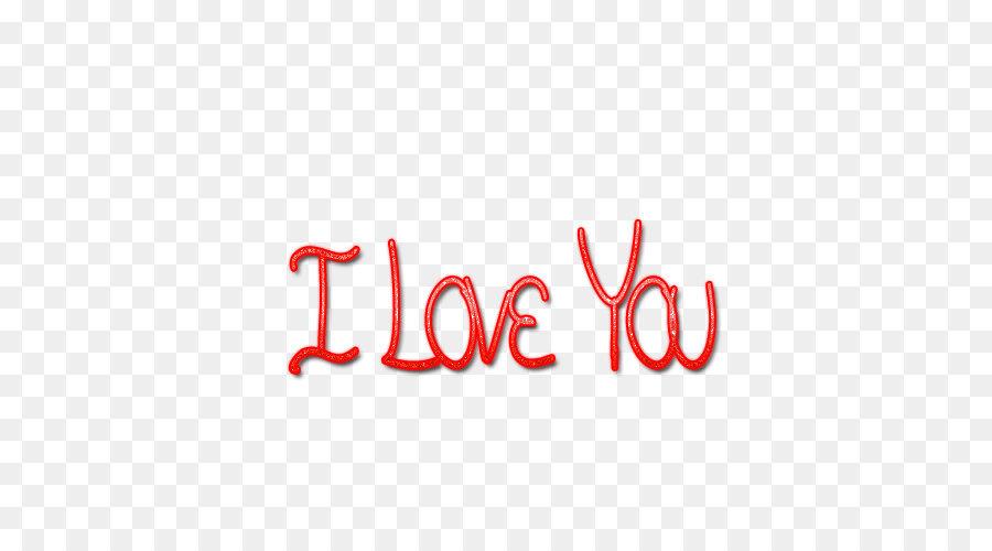 Descarga gratuita de El Amor, Descargar, Texto Imágen de Png