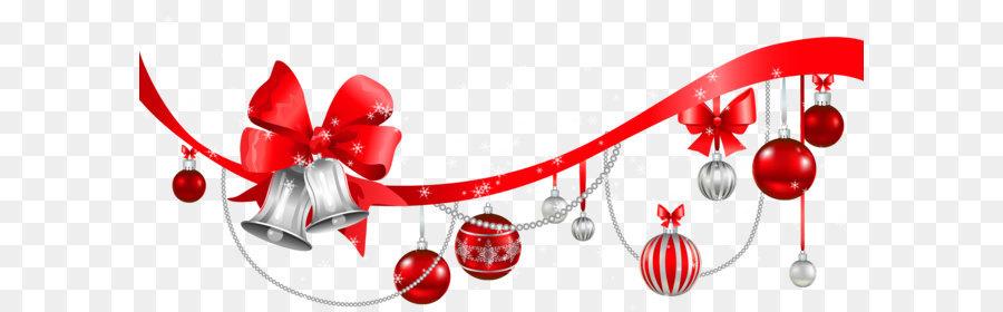 Descarga gratuita de La Navidad, Año Nuevo Imágen de Png