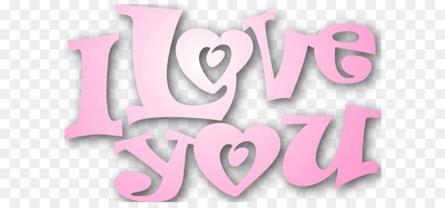 Descarga gratuita de El Amor, Corazón, Romance Imágen de Png