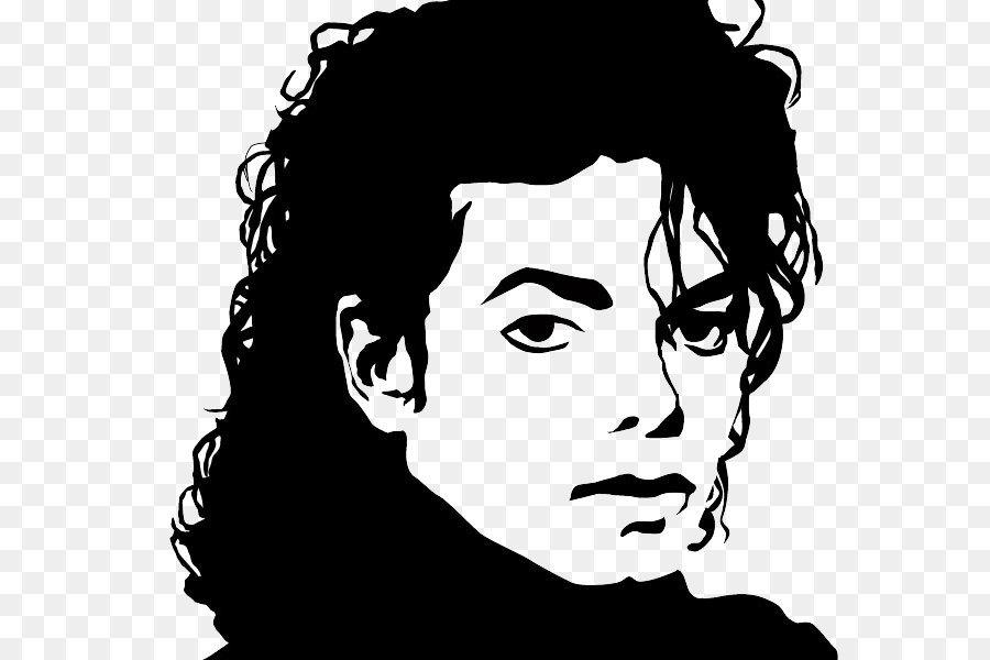 Descarga gratuita de Moonwalk, Michael Jackson, Calcomanía Imágen de Png