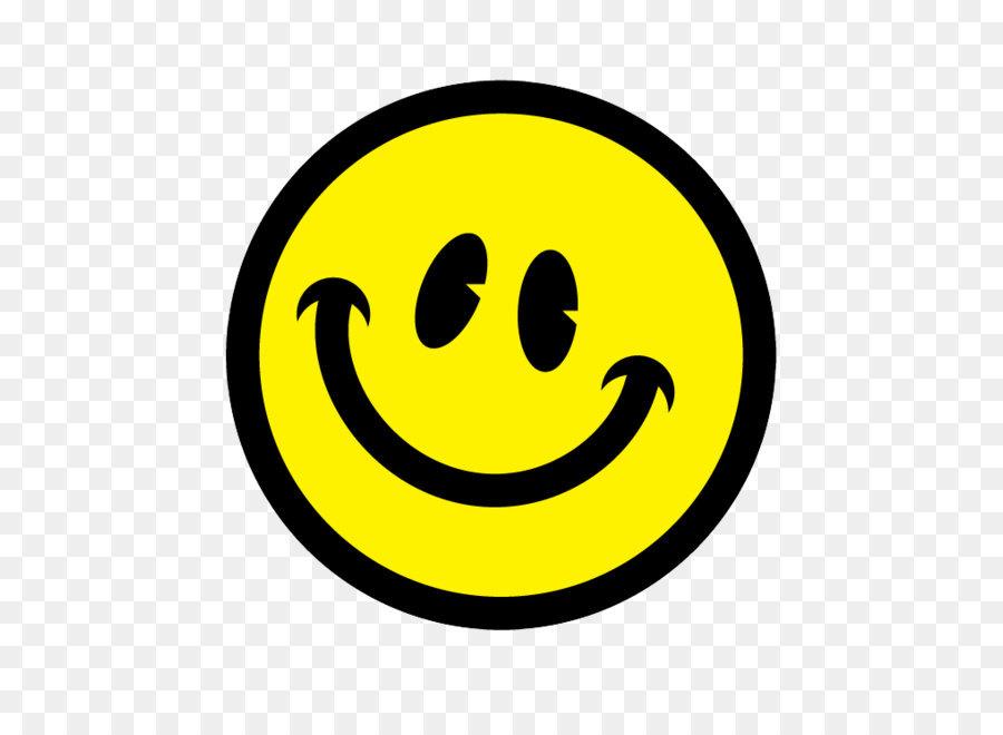 Descarga gratuita de Sonrisa, Saludo, La Comunidad imágenes PNG