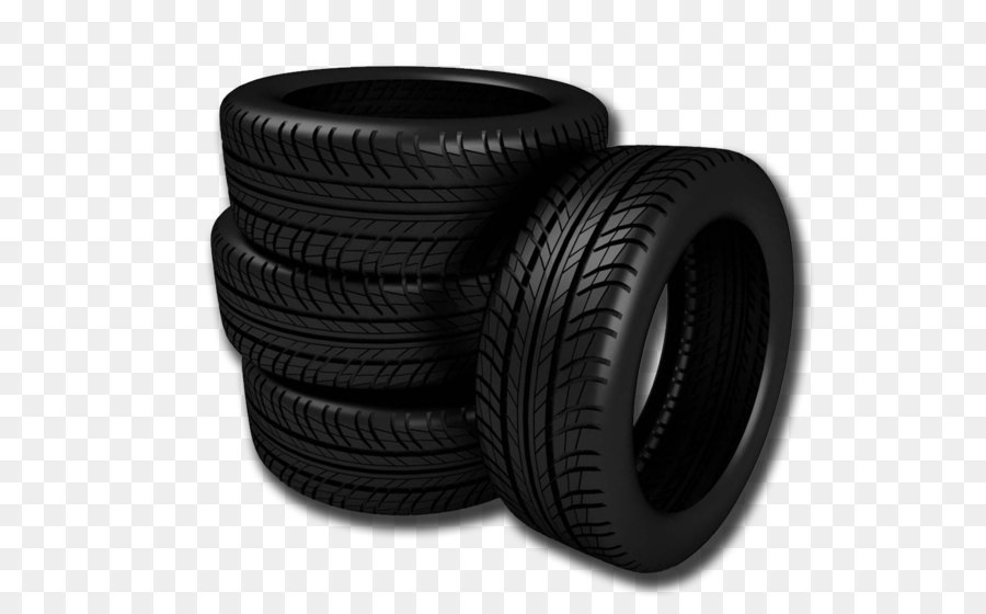Descarga gratuita de Coche, Neumático, Vehículo Imágen de Png