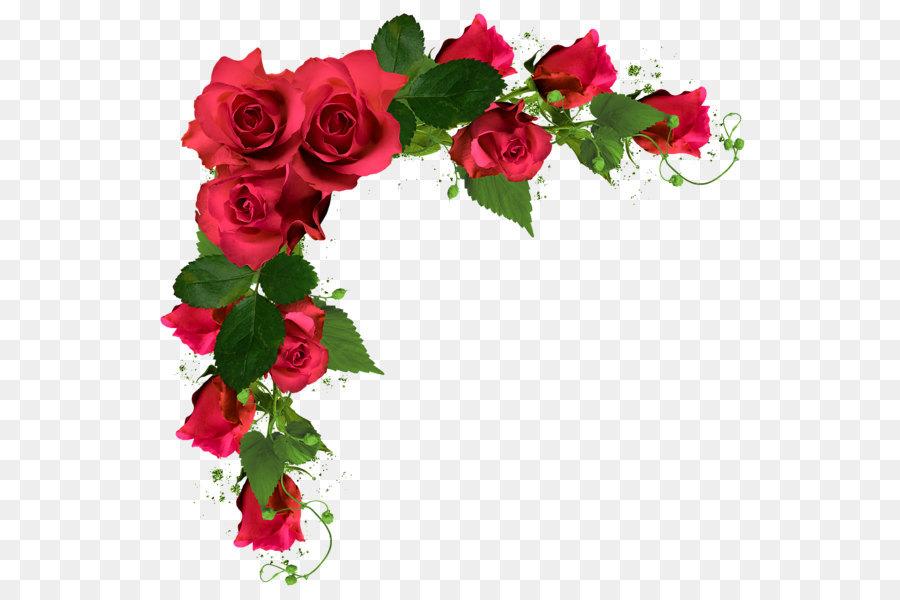 Descarga gratuita de Flor, La Boda, Rosa Imágen de Png