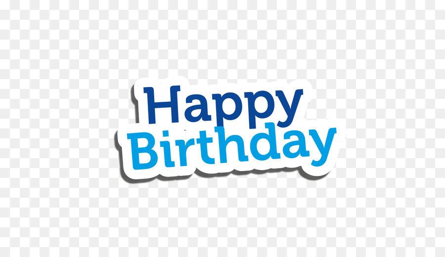 Descarga gratuita de Cumpleaños, Pastel De Cumpleaños, La Felicidad Imágen de Png