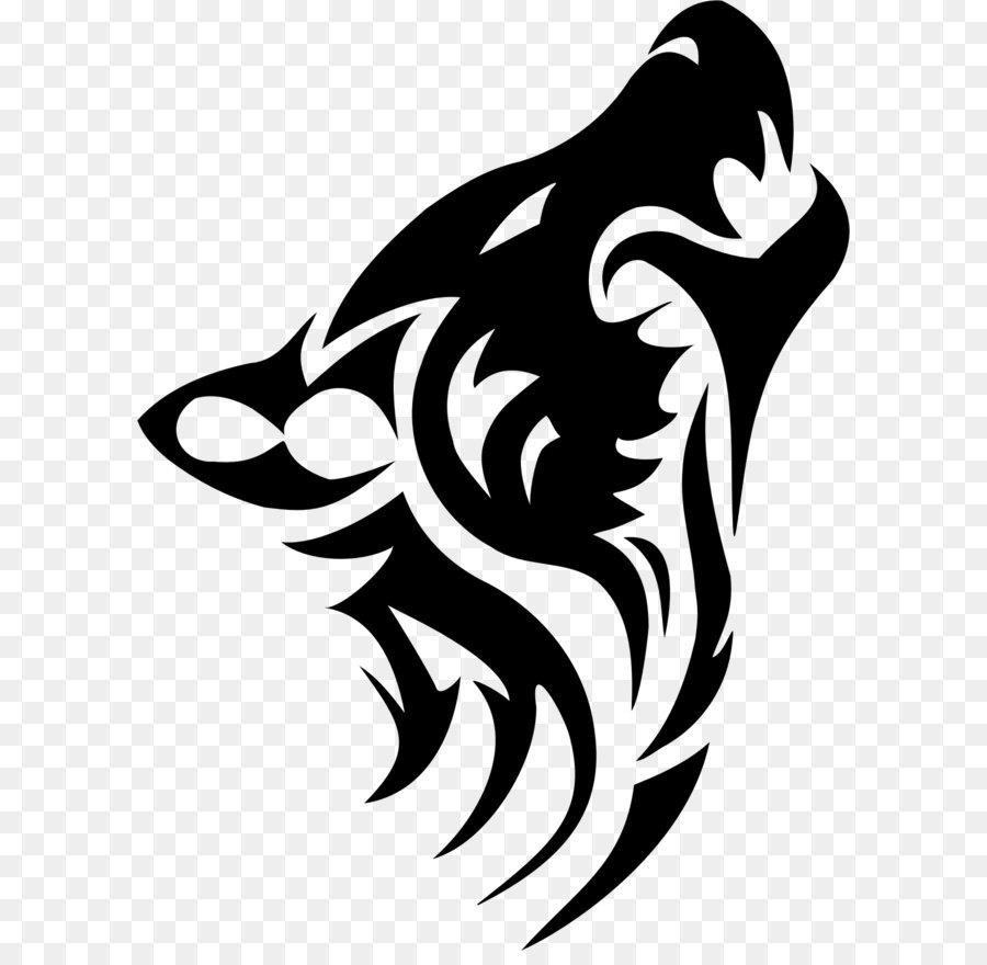 Descarga gratuita de Tatuaje, Tribu, Idea imágenes PNG