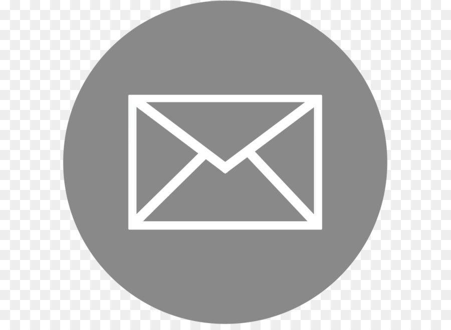 Descarga gratuita de Correo Electrónico, Diseño De Páginas Web, Internet Imágen de Png