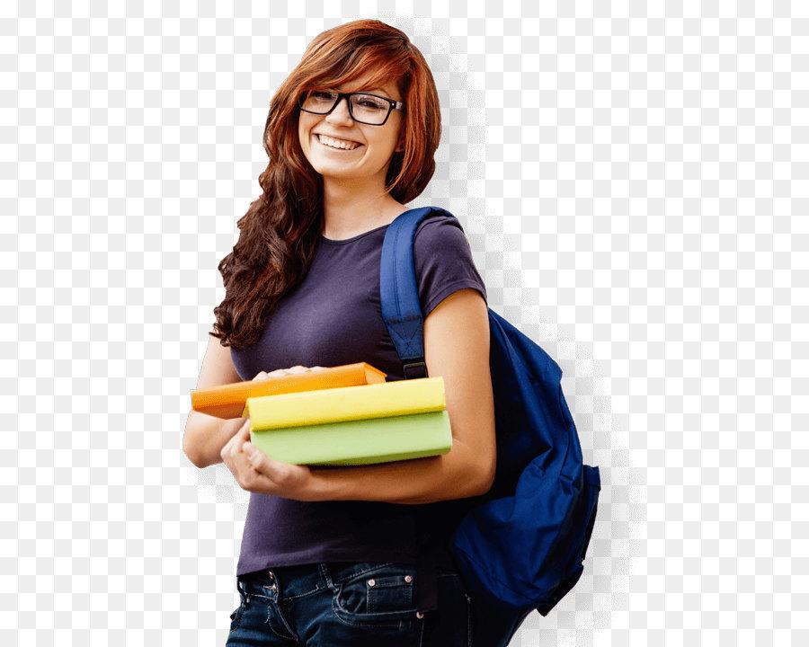 Descarga gratuita de Chhatrapati Shahu Ji Maharaj Universidad, Estudiante, La Escuela imágenes PNG