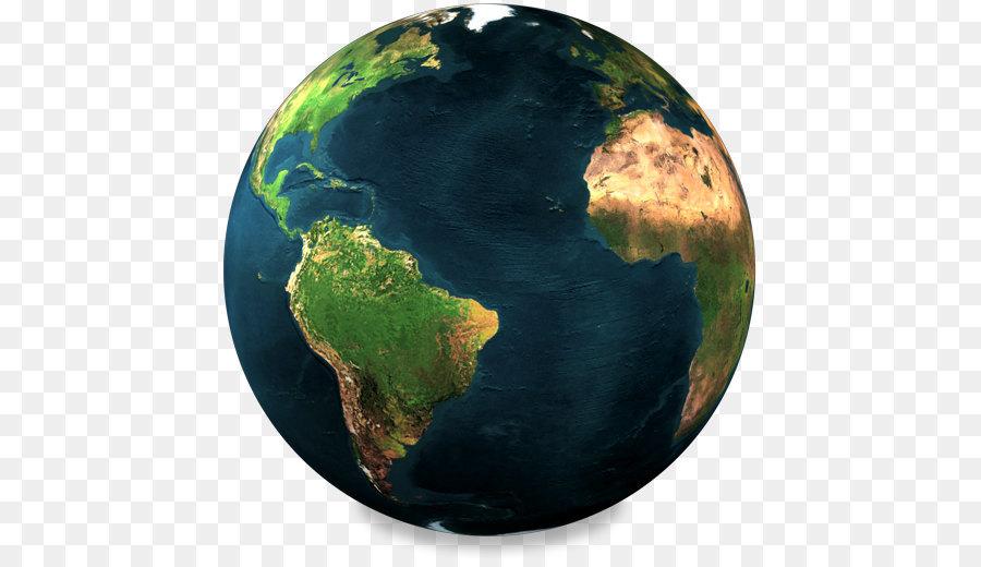 Descarga gratuita de La Tierra, Descargar, Planeta imágenes PNG