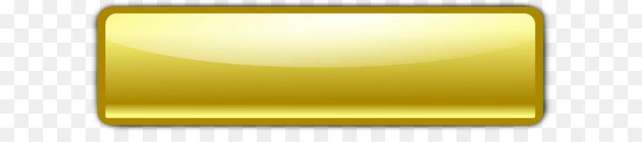 Descarga gratuita de Oro, Botón, Cdr Imágen de Png