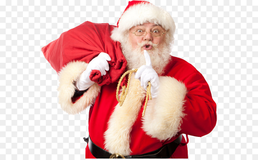 Descarga gratuita de Santa Claus, Lasantacláusula, Myra imágenes PNG