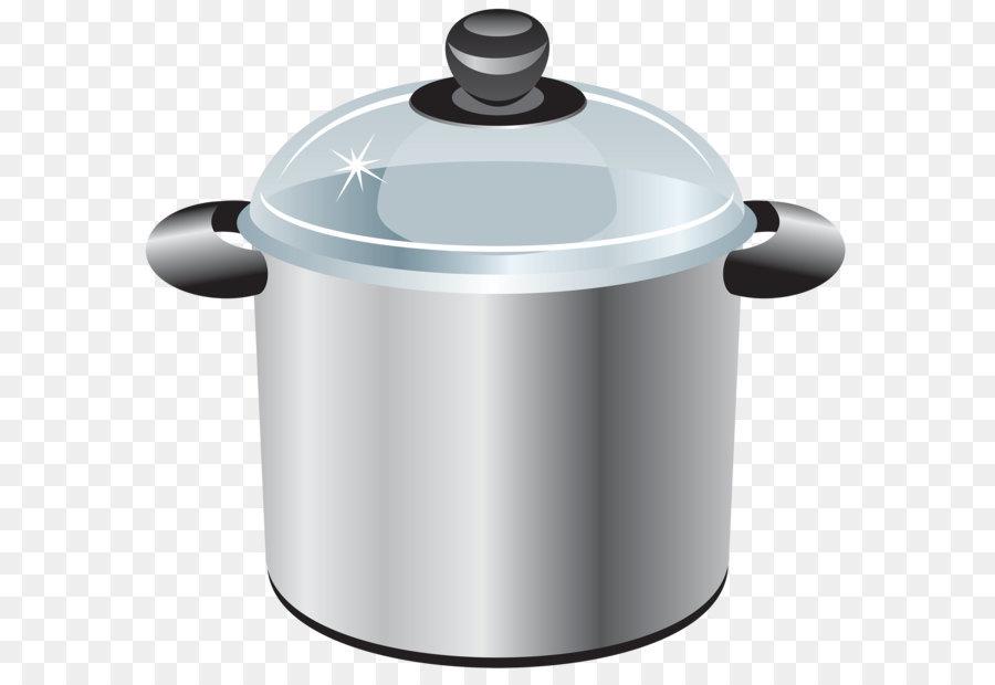 Descarga gratuita de Olla, Utensilios De Cocina, La Cocina Imágen de Png
