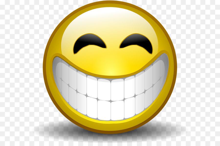 Descarga gratuita de Sonrisa, El Estado De ánimo, Vkontakte Imágen de Png