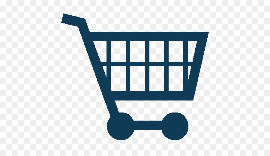 Descarga gratuita de De Compras, Las Compras En Línea, Minorista Imágen de Png