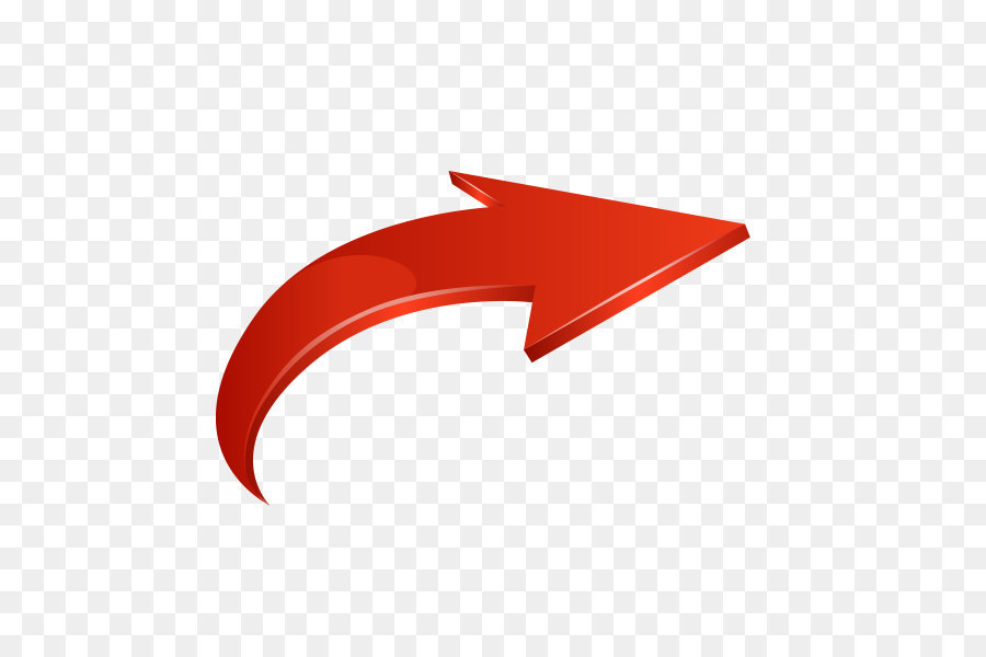 Descarga gratuita de Rojo, Flecha, Descargar imágenes PNG