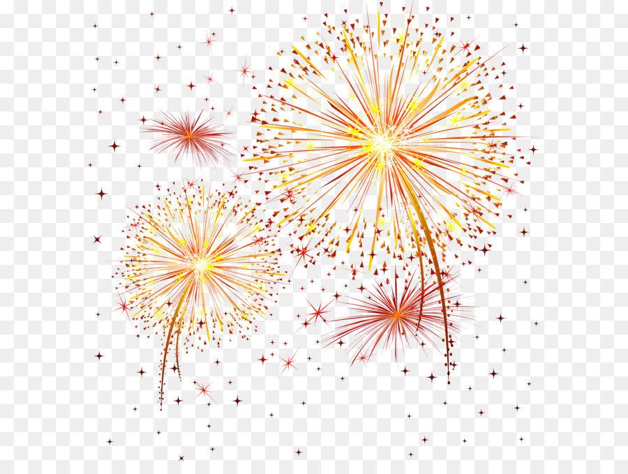 Descarga gratuita de Fuegos Artificiales, Adobe Fireworks, Descargar imágenes PNG