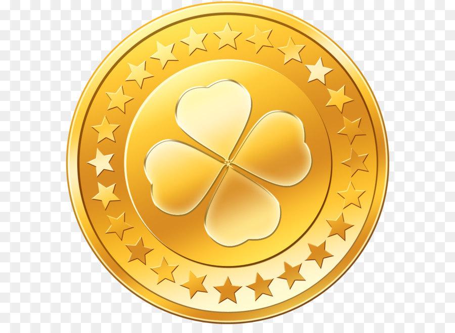 Descarga gratuita de Moneda, Oro, Plata Imágen de Png