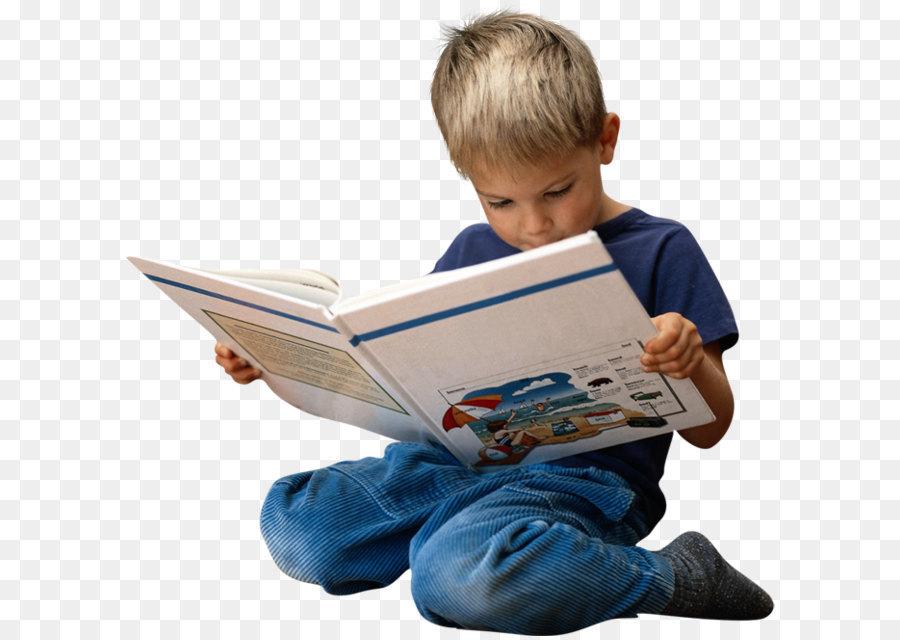 Descarga gratuita de Niño, La Educación, Pre Escolar Imágen de Png