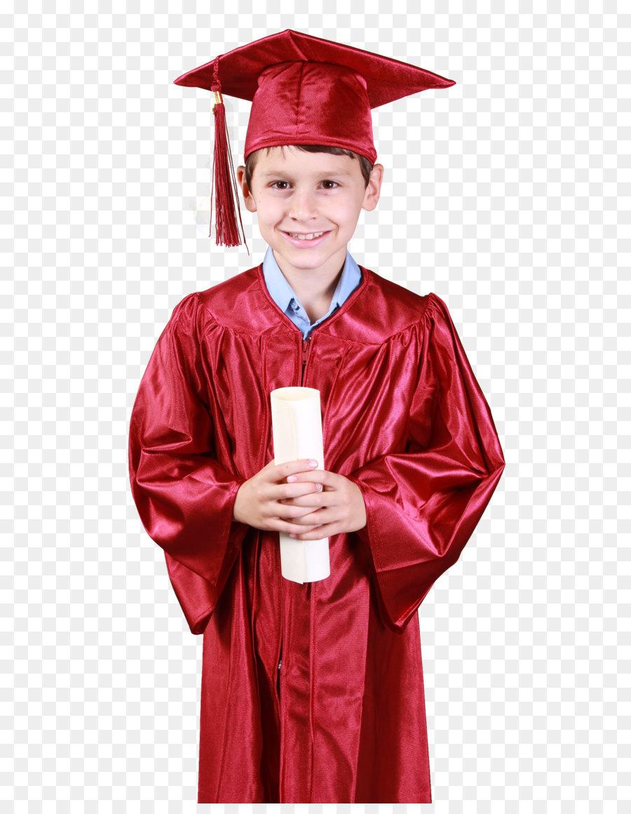 Descarga gratuita de Académico Vestido, Chico, Diploma Imágen de Png