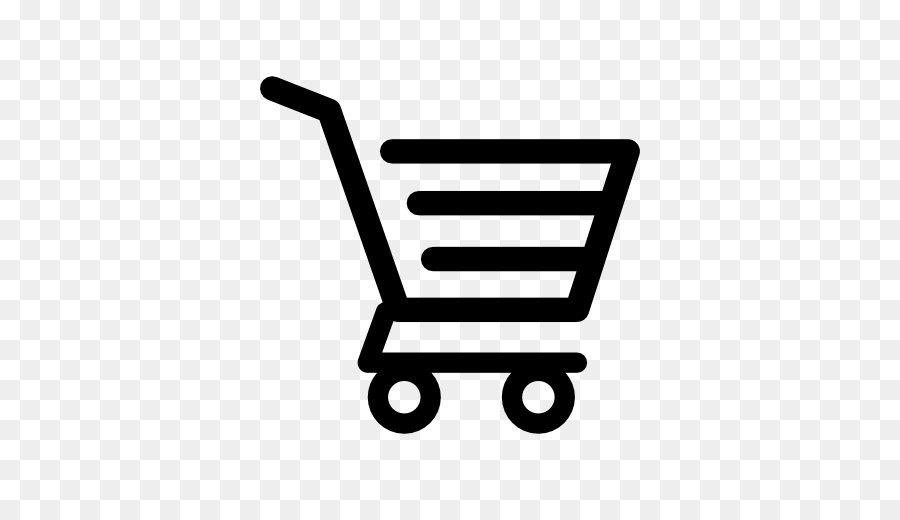 Descarga gratuita de Símbolo, Comercio Electrónico, De Compras Imágen de Png