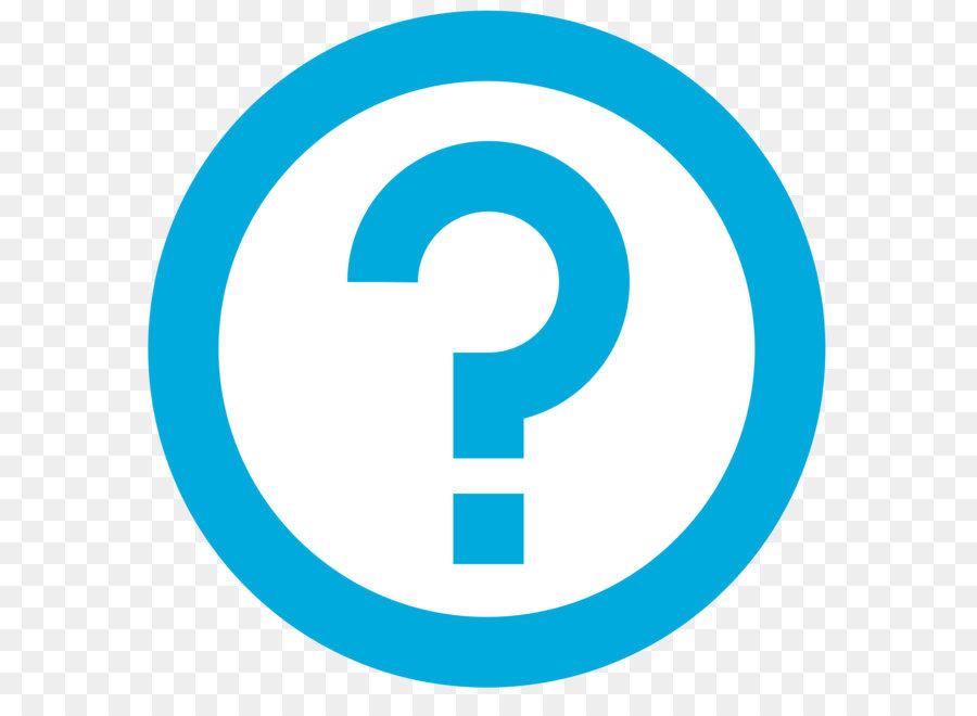 Descarga gratuita de Signo De Interrogación, Pregunta, Preguntas Frecuentes Imágen de Png