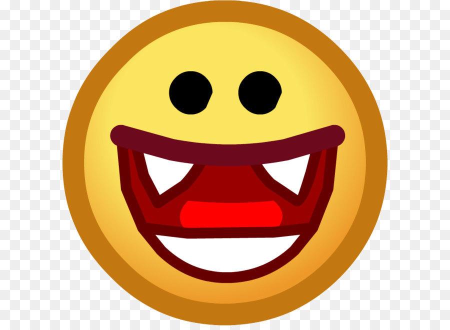 Descarga gratuita de Emoji, Facebook, Emoticonos imágenes PNG