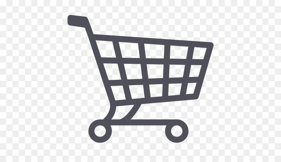 Descarga gratuita de Las Compras En Línea, Comercio Electrónico, De Compras Imágen de Png