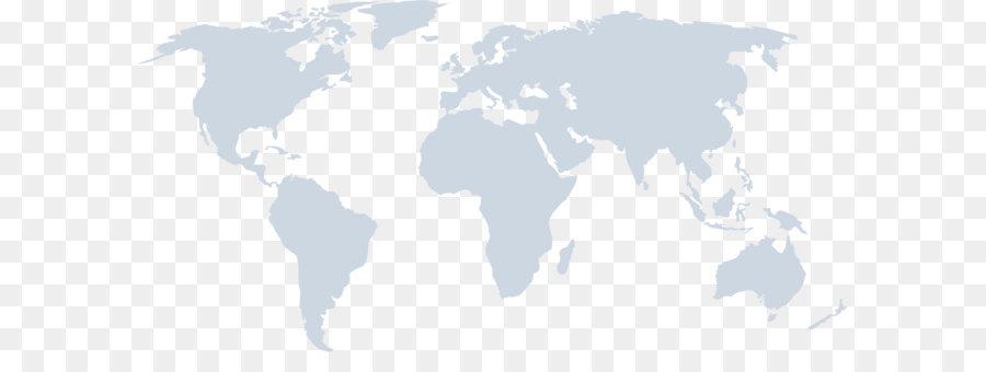 Descarga gratuita de Mundo, Mapa, Wikimedia Commons Imágen de Png