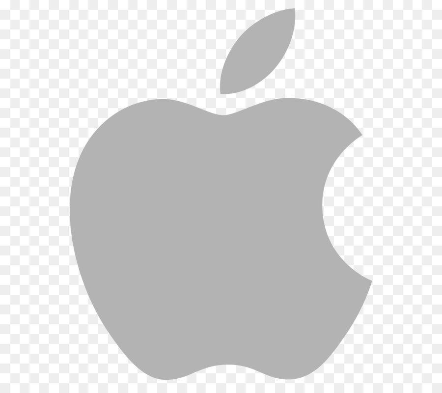 Descarga gratuita de Apple, Logotipo, Iphone Imágen de Png