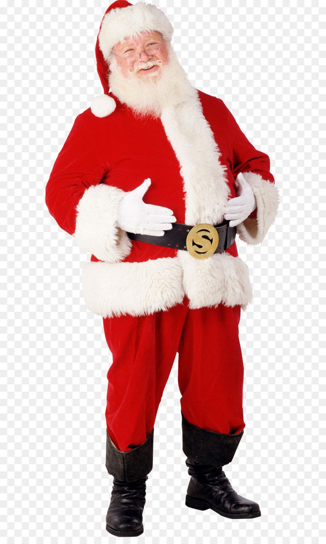 Descarga gratuita de La Señora Claus, Santa Claus, Santa Claus Gratis imágenes PNG