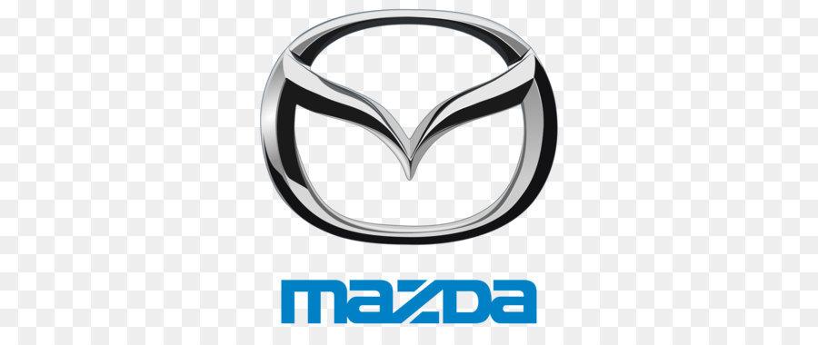 Descarga gratuita de Mazda, Mazda Demio, Coche Imágen de Png