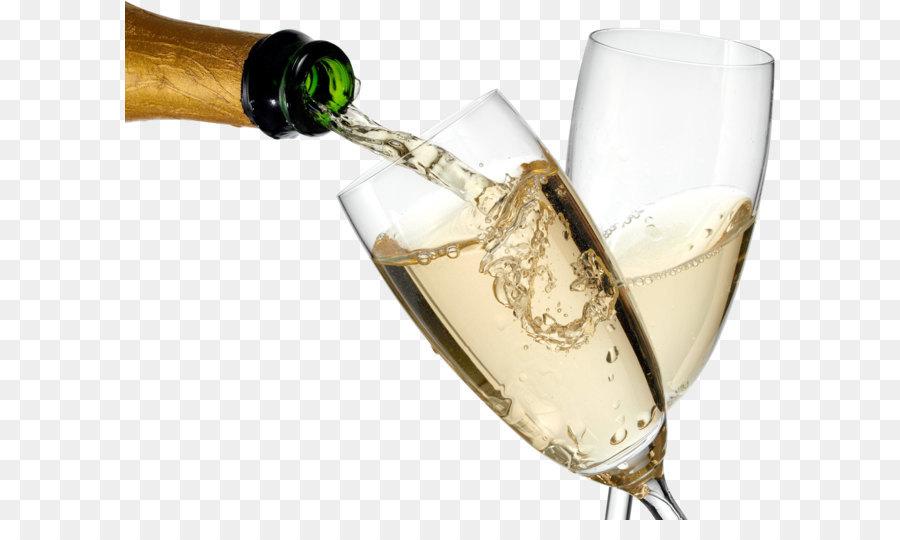Descarga gratuita de Prosecco, Vino, Beber Imágen de Png