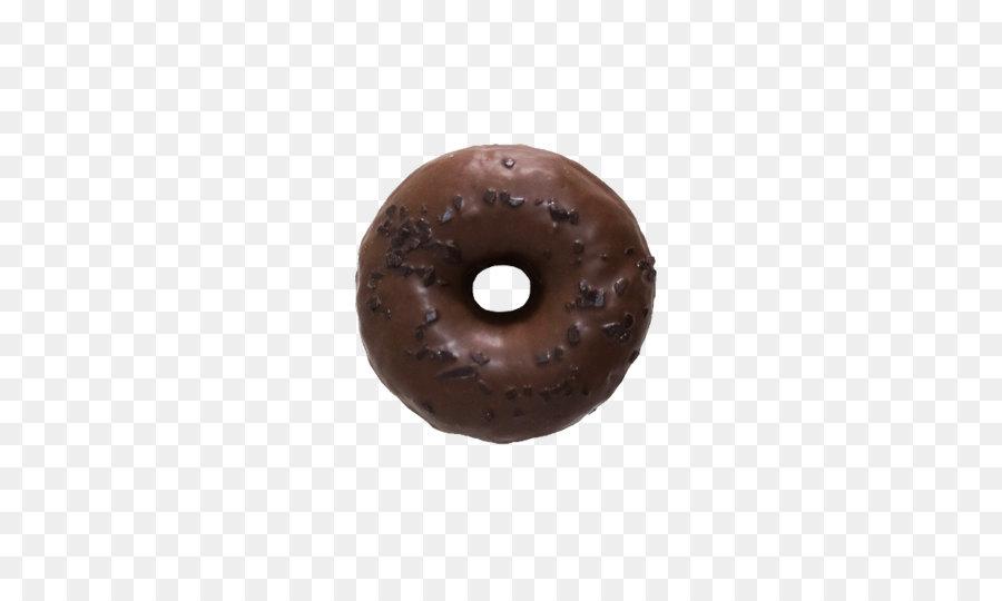 Descarga gratuita de Donuts, Praliné, Chocolate imágenes PNG