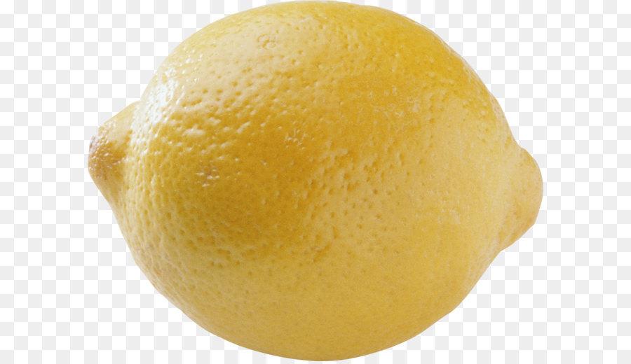 Descarga gratuita de Limón, La Fruta, La Comida Imágen de Png