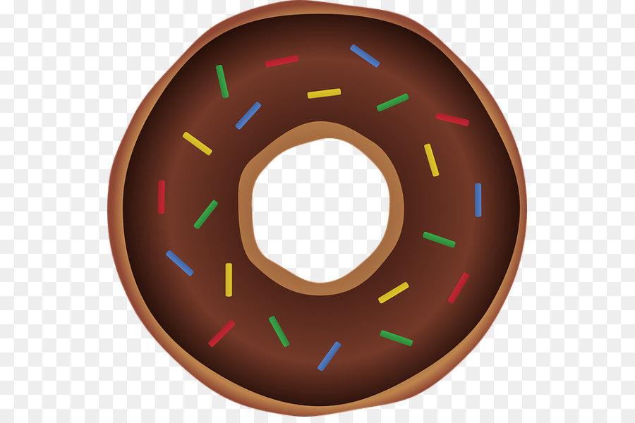 Descarga gratuita de Donuts, Panadería, Mister Donut imágenes PNG