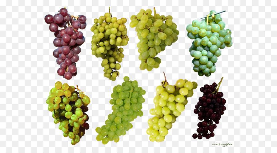 Descarga gratuita de Uva, La Fruta, Descargar Imágen de Png