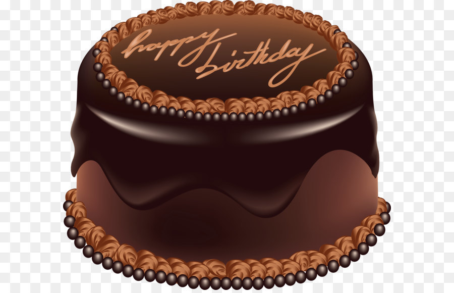 Descarga gratuita de Pastel De Cumpleaños, Pastel De Frutas, Pastel imágenes PNG