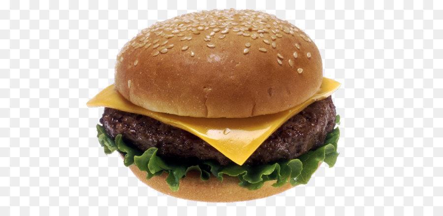 Descarga gratuita de Hamburguesa Con Queso, La Comida, Queso imágenes PNG