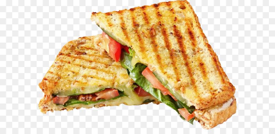 Descarga gratuita de Cheese Sandwich, Shawarma, Sandwich Imágen de Png
