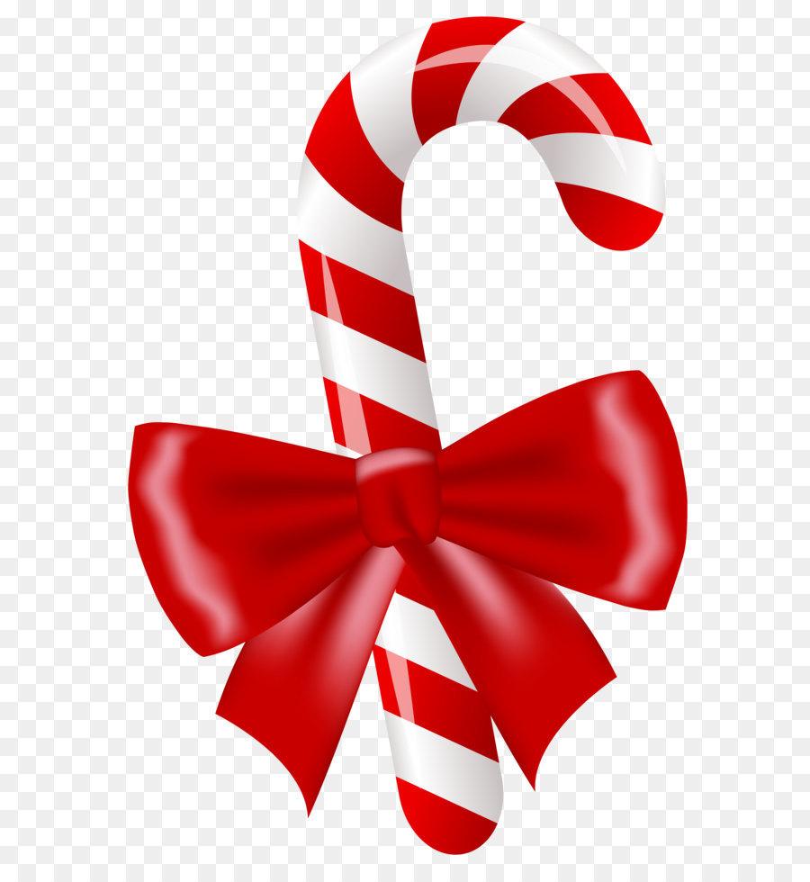 Descarga gratuita de Polkagris, La Navidad, Dulces Imágen de Png