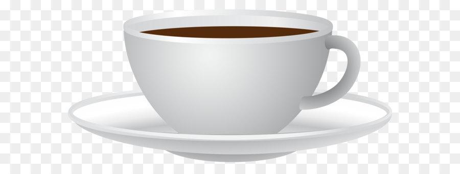 Descarga gratuita de Café, Espresso, Taza De Café Imágen de Png