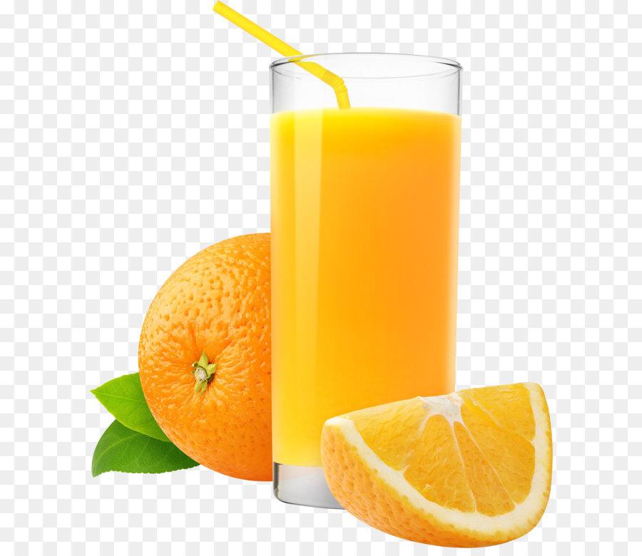 Descarga gratuita de Jugo, Batido, Naranja Imágen de Png