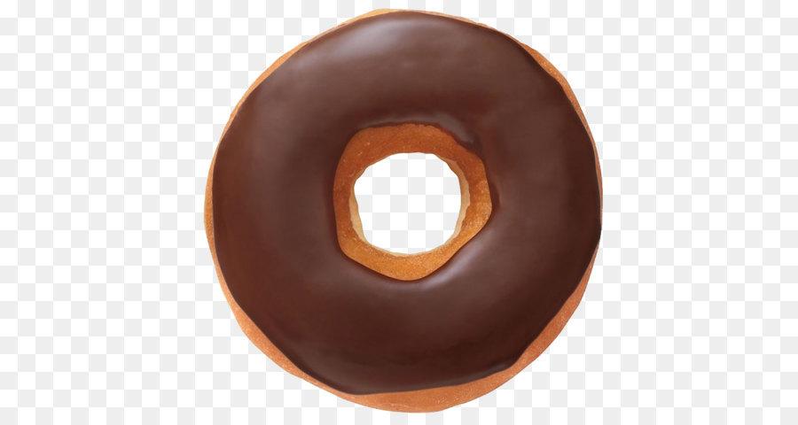 Descarga gratuita de Donuts, Cruller, Chocolate imágenes PNG