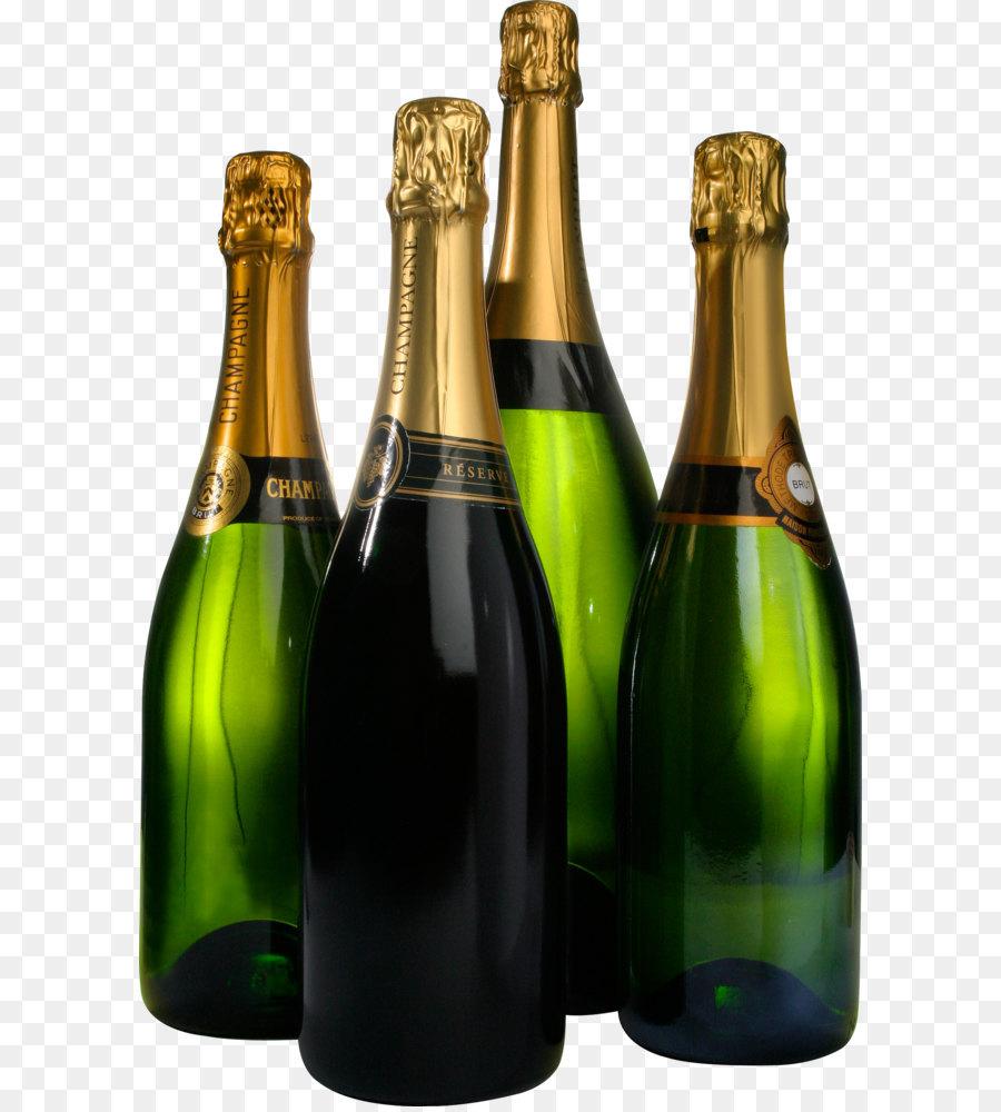 Descarga gratuita de Prosecco, Vino, Botella Imágen de Png