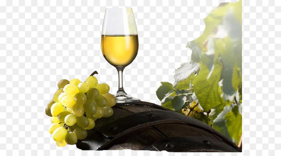 Descarga gratuita de Vino Tinto, Pinot Gris, Vino Imágen de Png
