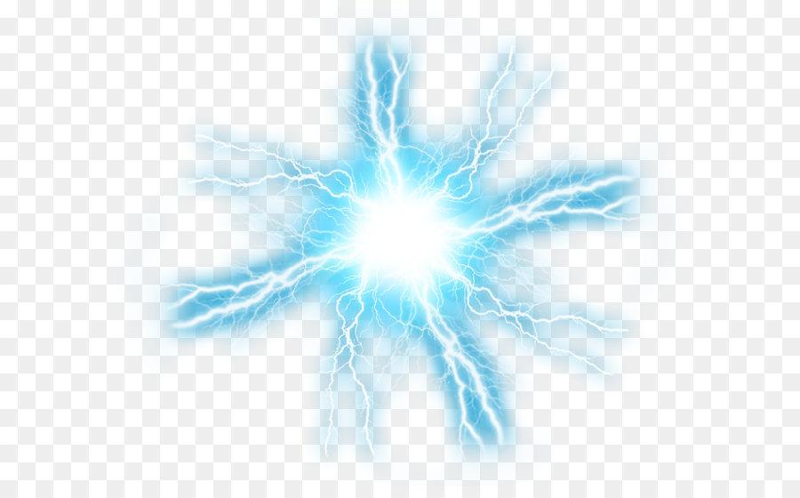 Descarga gratuita de La Luz, Rayo, Electricidad Imágen de Png
